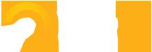 PortSis Logo